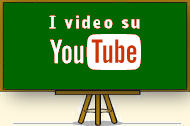 i video su YouTube